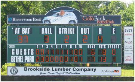 baseball-scoreboard-web.jpg