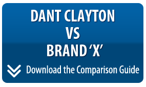 Dant Clayton Comparison CTA