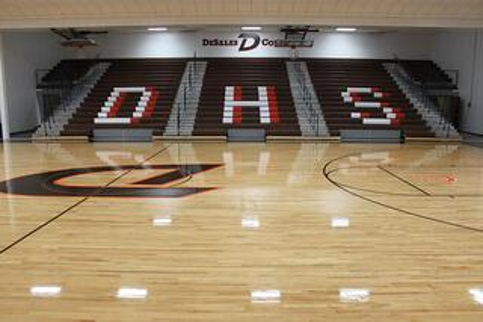 desales high school
