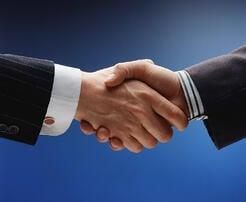 Why choose Toadvine Enterprises