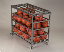 athletic equipment from Toadvine Enterprises