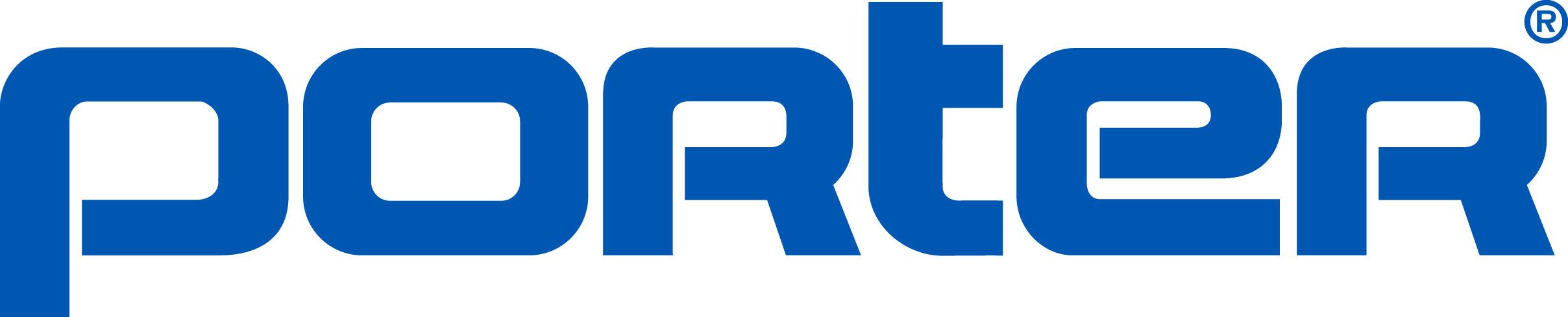 Porter Athletics Receives Greenguard Certification