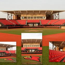 louisville-baseball-stadium-web-thumb-1