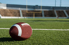 football equipment accessories and seating in louisville ky