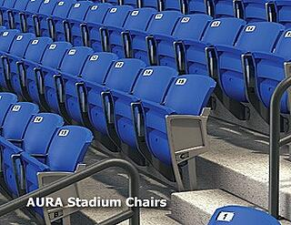 AURA Stadium Chair.jpg