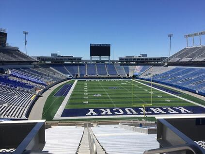 Commonwealth_Stadium_Update_Photo_6-8-16-789554-edited.jpg