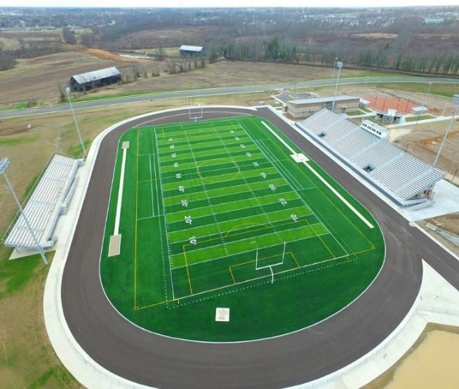 Fayette WP.jpg