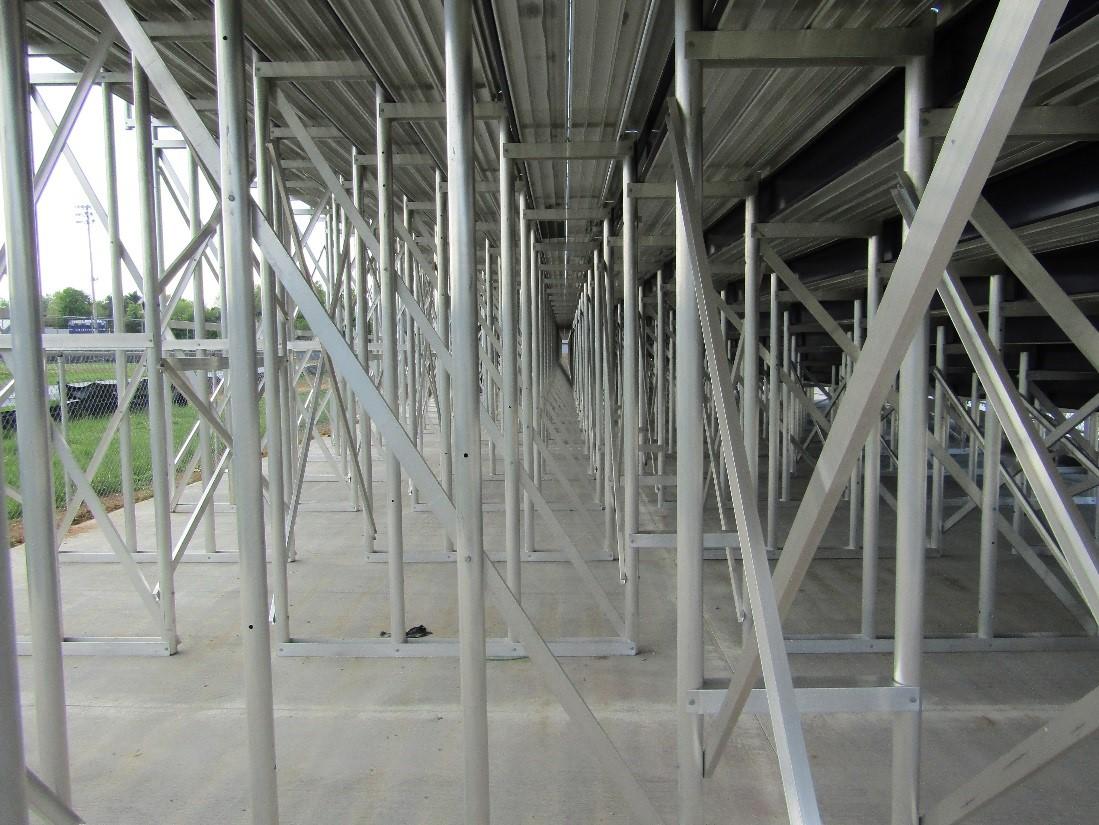Grandstands Alum-A-Stand Understructure.jpg