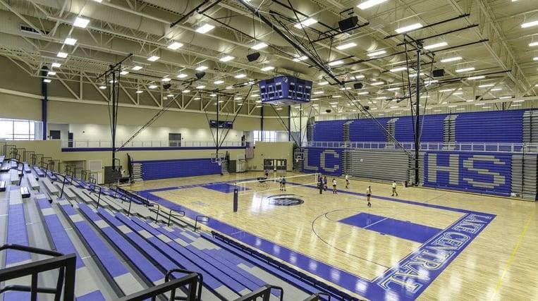 Gym Lake Central.jpg