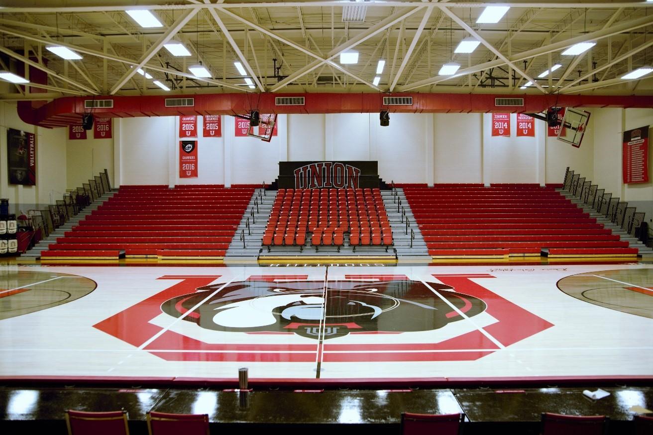 Gym Union College.jpg