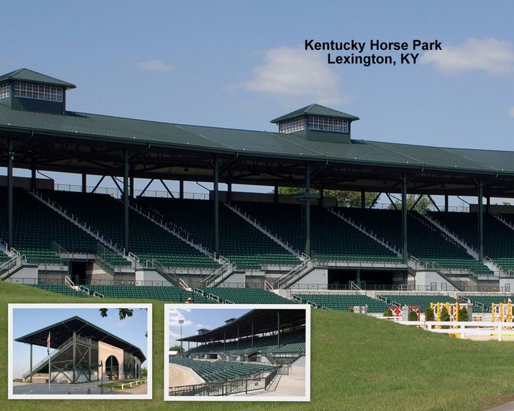 Mini Lexington Horse Park-1.jpg