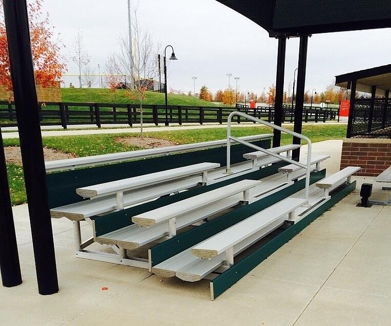 Portable Bleachers-2.jpg