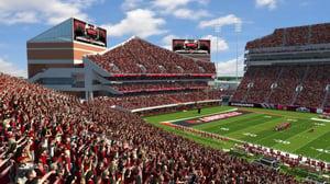 U_of_L_stadium