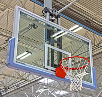 bball goal.png