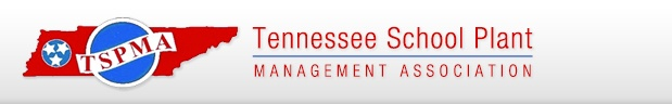 Tennessee School Plant Management Conference