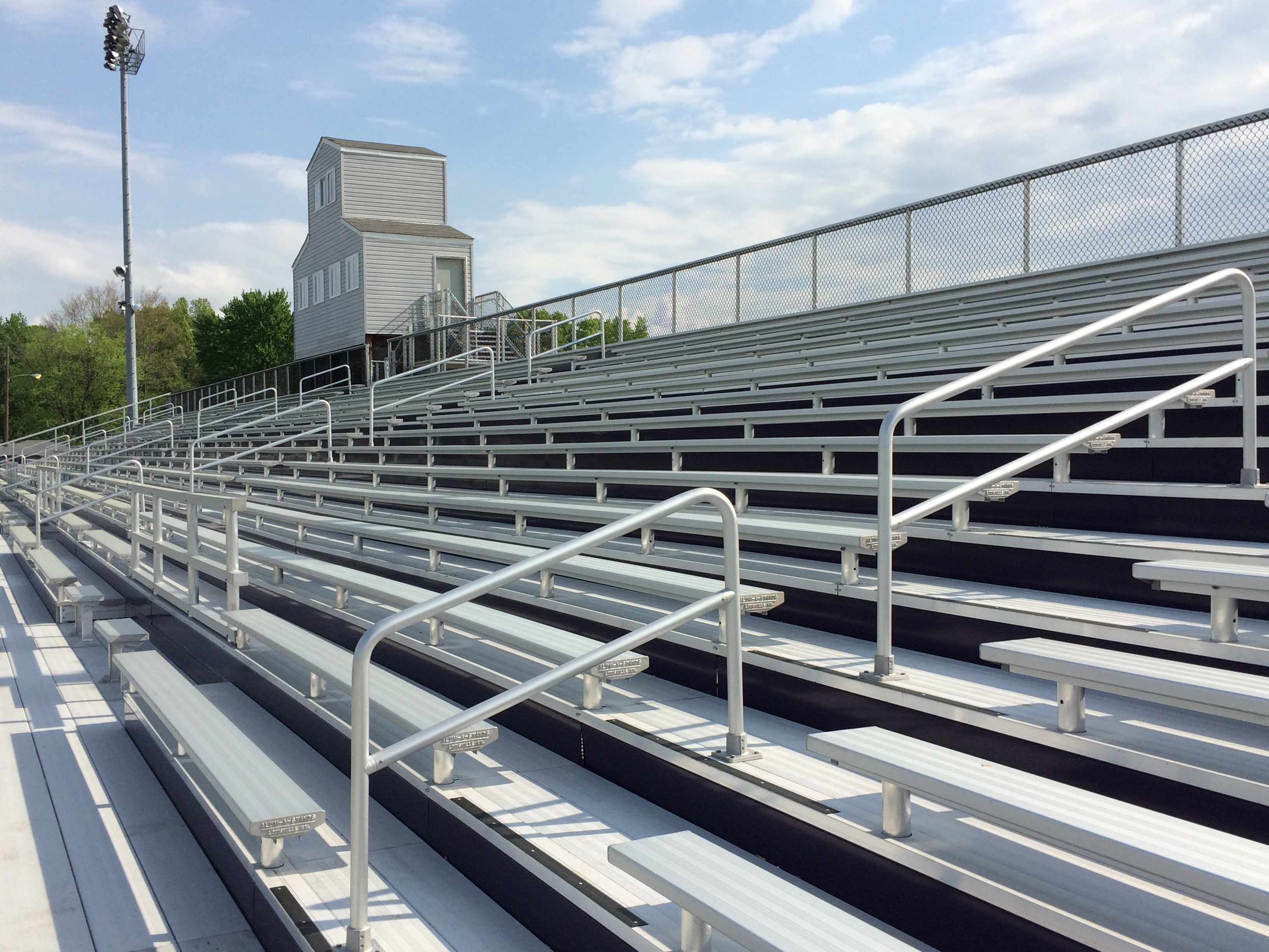 Southern_High_School_Football_Bleachers.jpg