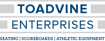 Toadvine-logo-header